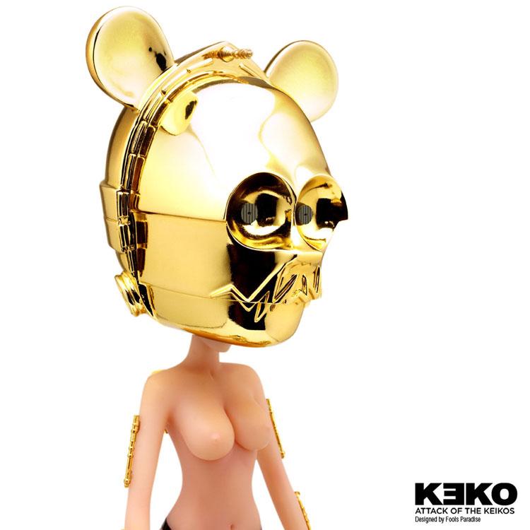 K3KO、7月2日、予約開始_a0077842_4445941.jpg