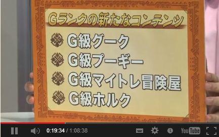 G2プレビューと動画レポートを見て_b0177042_13534018.jpg
