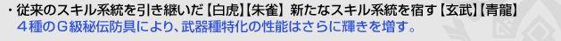 G2プレビューと動画レポートを見て_b0177042_14251137.jpg
