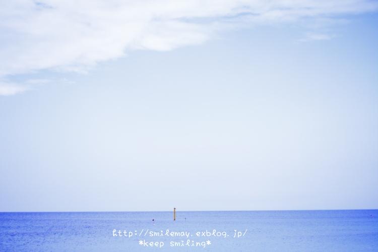 f0252444_17361992.jpg