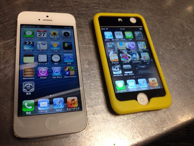全員iPhoneになりました_c0110051_928273.jpg
