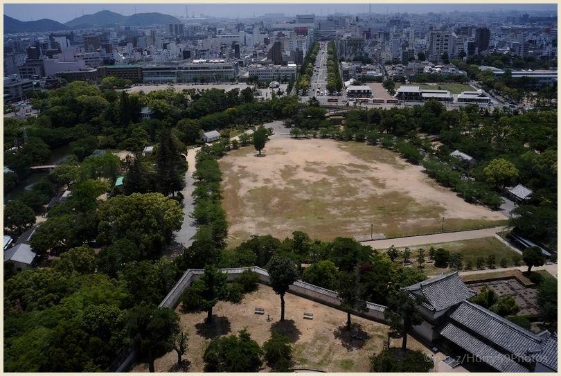 兵庫~姫路城#2~X-E1_e0063851_1063422.jpg