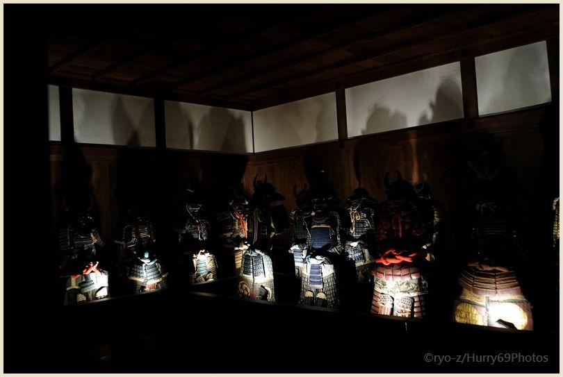 兵庫~姫路城#2~X-E1_e0063851_1725201.jpg