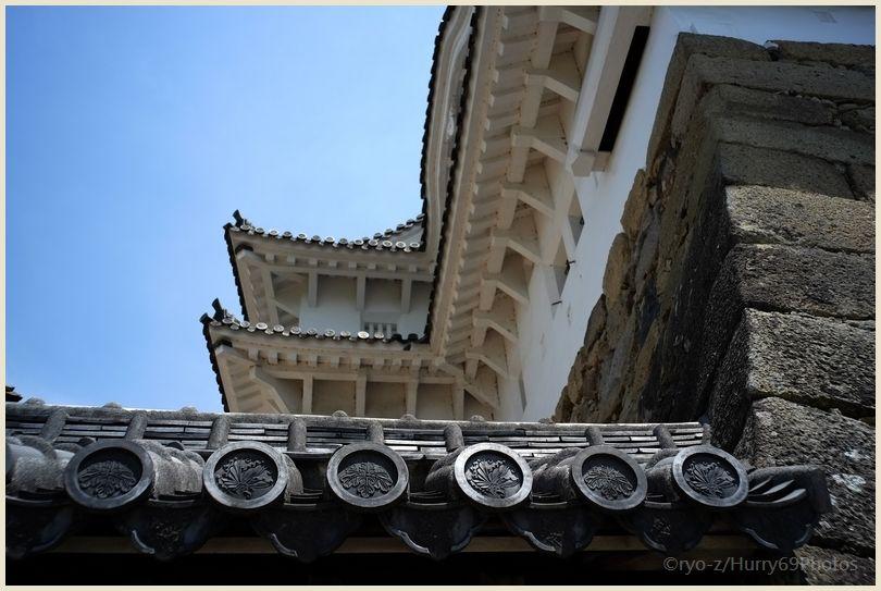 兵庫~姫路城#2~X-E1_e0063851_17254093.jpg
