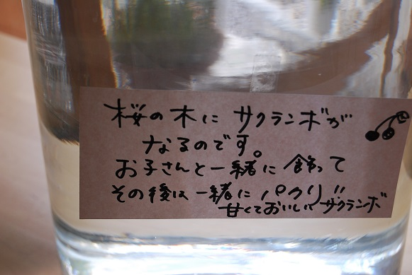 a0201358_20504588.jpg