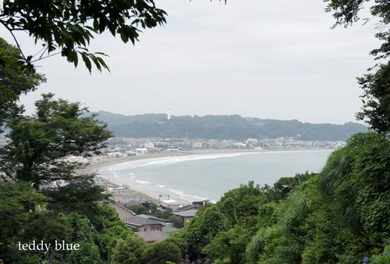 Kamakura Pilgrimage  鎌倉三十三観音巡り 二日目_e0253364_940197.jpg