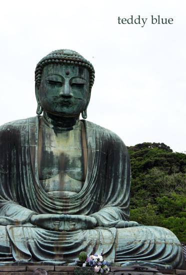 Kamakura Pilgrimage  鎌倉三十三観音巡り 二日目_e0253364_9414996.jpg