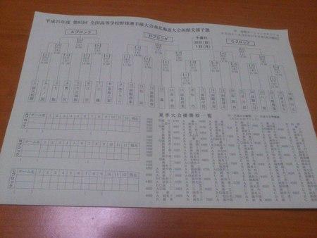 高校野球函館支部予選_b0106766_23521034.jpg
