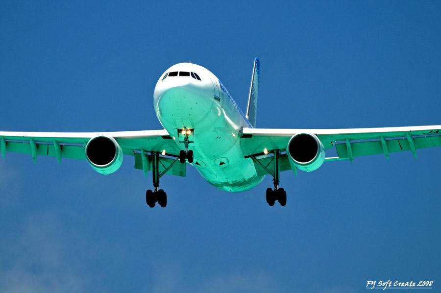 ◆ GALAXY AIRLINES @下地島(2008年7月)_d0316868_8503870.jpg