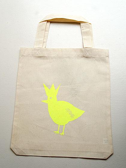 MIKAN\'s neon bird!_b0195783_16564768.jpg