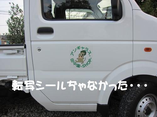 b0200291_214523.jpg