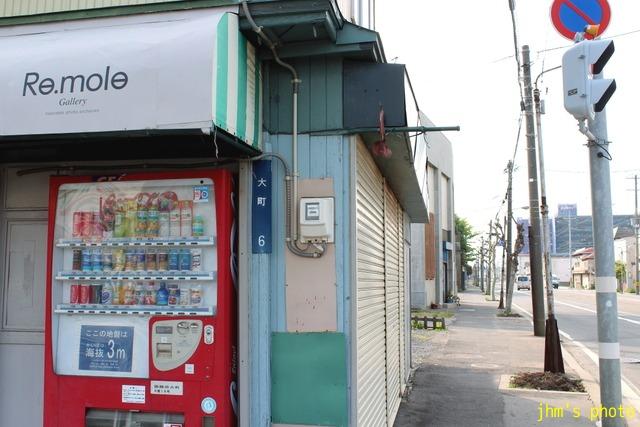 函館古建築物地図(大町6番)_a0158797_23114878.jpg