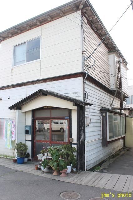 函館古建築物地図(大町6番)_a0158797_23202677.jpg