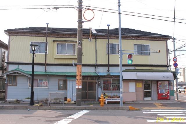 函館古建築物地図(大町6番)_a0158797_23215780.jpg