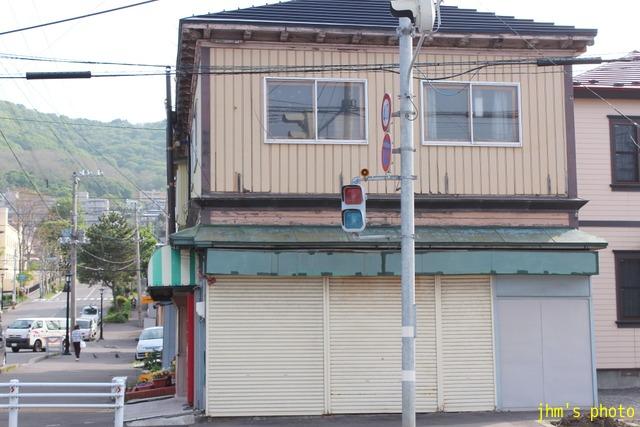 函館古建築物地図(大町6番)_a0158797_23222168.jpg