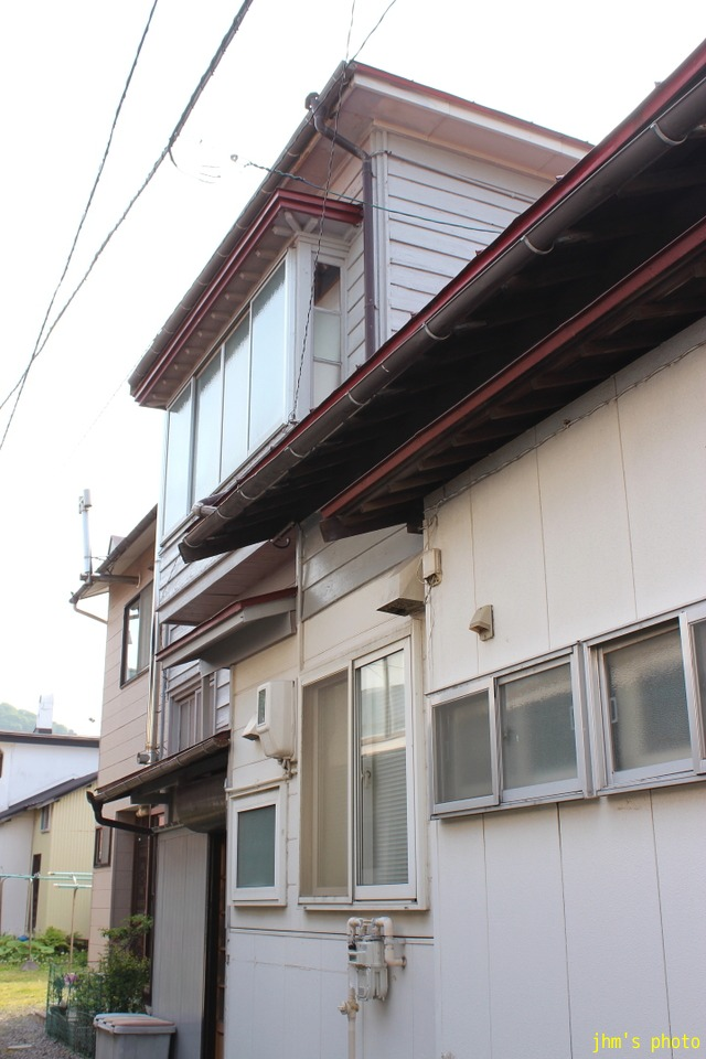 函館古建築物地図(大町6番)_a0158797_23231845.jpg