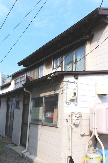 函館古建築物地図(大町6番)_a0158797_23234049.jpg