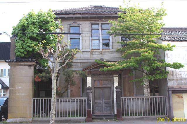 函館古建築物地図(大町6番)_a0158797_23302454.jpg