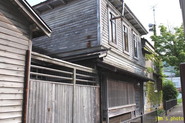 函館古建築物地図(大町6番)_a0158797_23312046.jpg