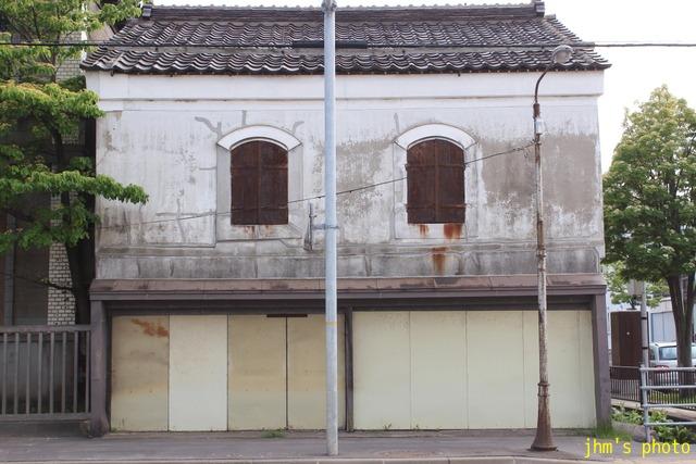 函館古建築物地図(大町6番)_a0158797_23314532.jpg