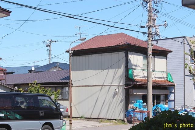 函館古建築物地図(大町6番)_a0158797_23322658.jpg