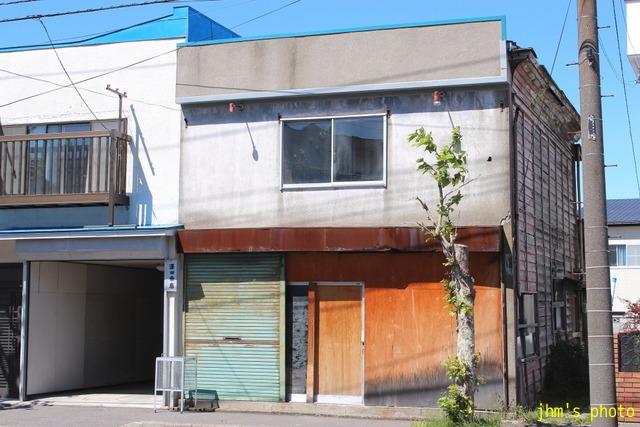函館古建築物地図(大町6番)_a0158797_23324868.jpg
