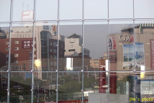 ようこそ函館へ、そして街を出てみよう_a0158797_2332682.jpg
