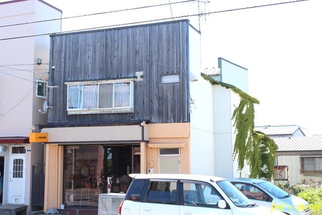 函館古建築物地図(大町6番)_a0158797_23334743.jpg