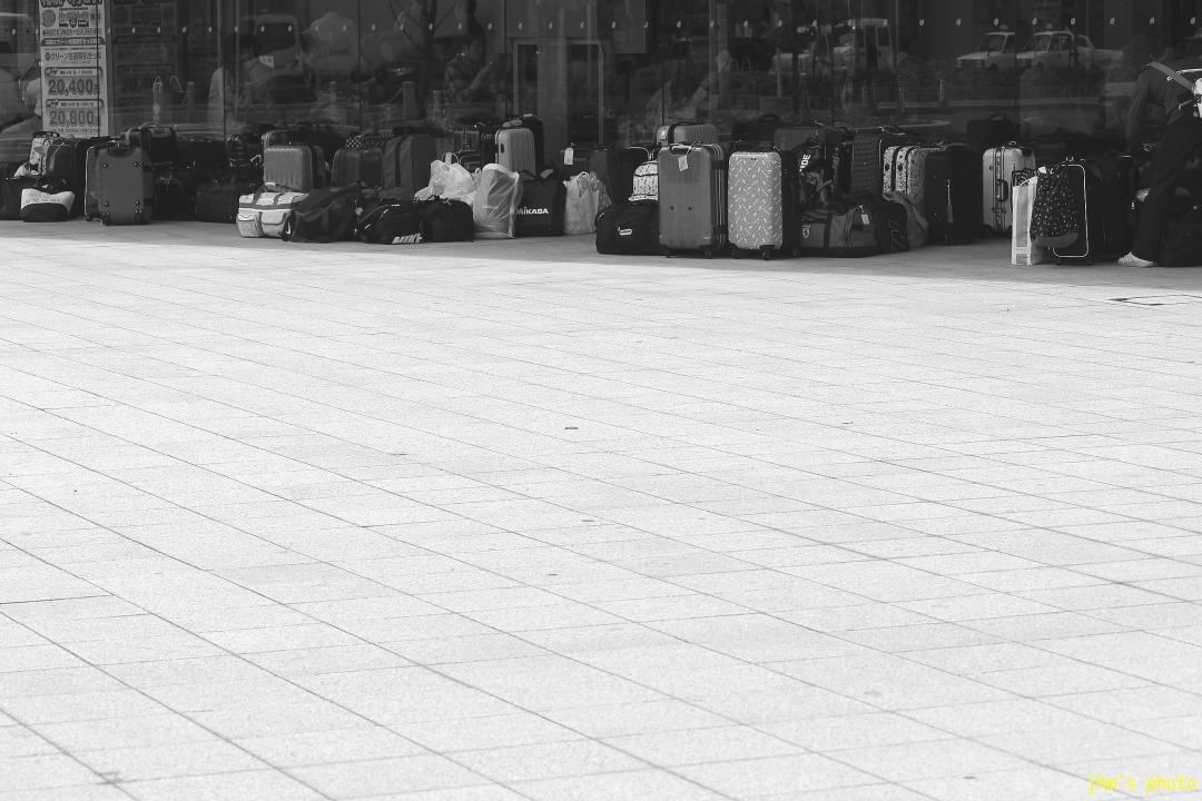 ようこそ函館へ、そして街を出てみよう_a0158797_238013.jpg