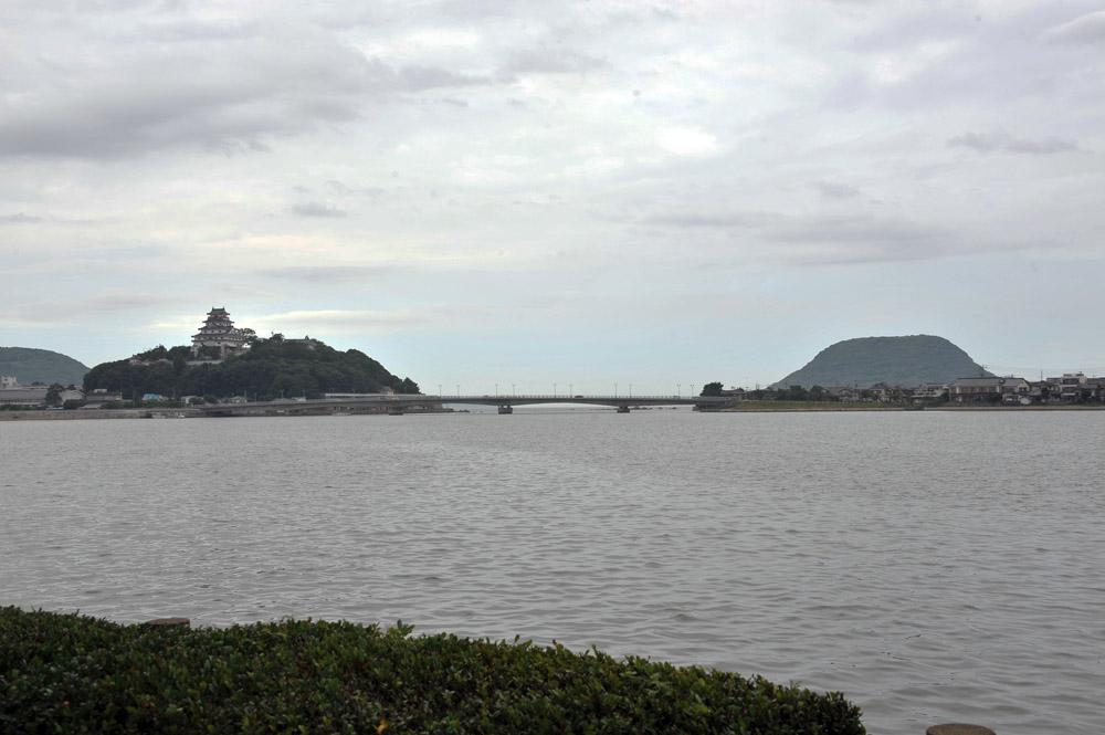 唐津城 (佐賀県)_a0042310_13503197.jpg