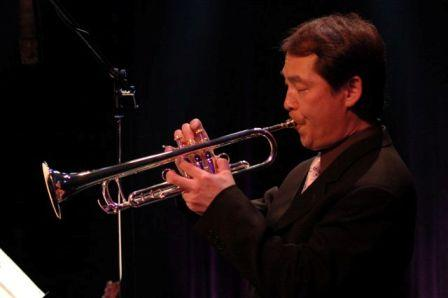 今宵(6/30・日)は… NHK交響楽団の佛坂咲千生さんのバンド「J\'z Craze」Liveです! _d0115919_2145712.jpg