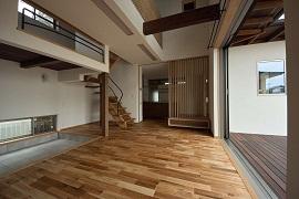 present一級建築士事務所です_b0195324_12411972.jpg