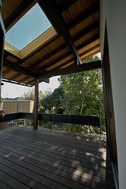 present一級建築士事務所です_b0195324_12431394.jpg