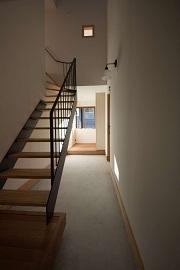 present一級建築士事務所です_b0195324_12451326.jpg