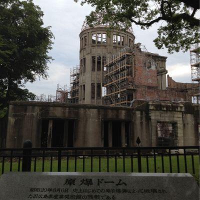 6月23日、堂林サヨナラホームラン!_d0102724_1731627.jpg