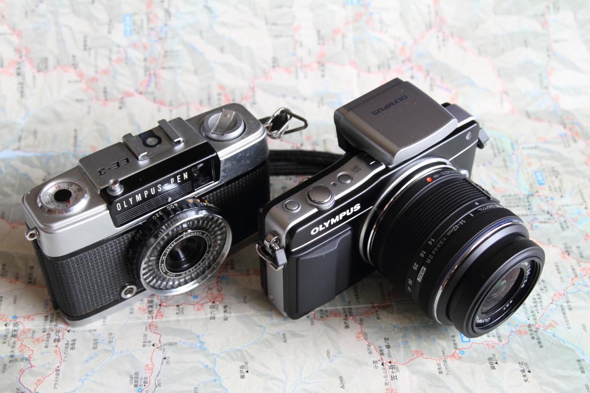 OLYMPUS PEN Mini E-PM2_a0203733_14501036.jpg