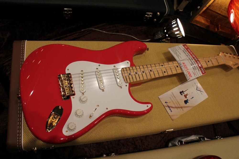東京ギター・ショー 2013_f0209434_21381795.jpg