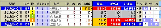 c0030536_20112825.jpg