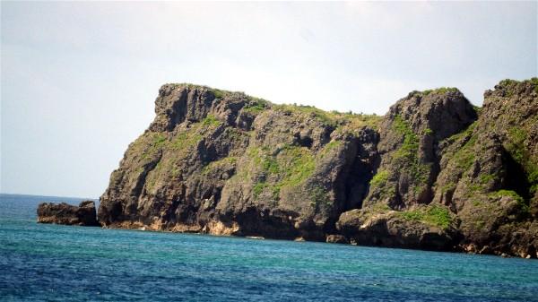 伊計島ハリー_e0166355_16244559.jpg