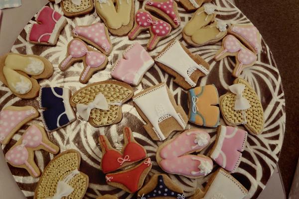 アイシングクッキー講座_f0149855_1814025.jpg