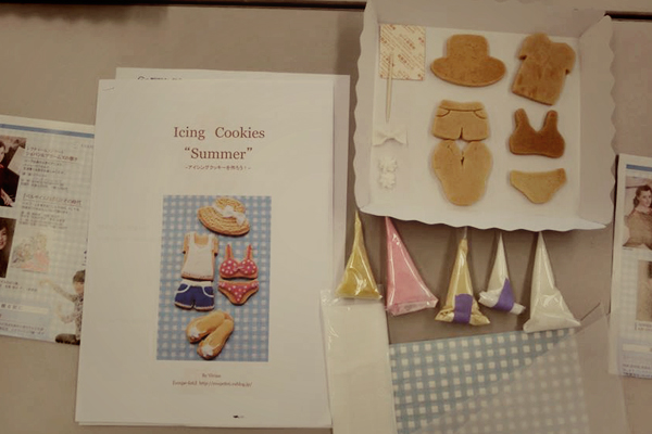 アイシングクッキー講座_f0149855_1821774.jpg
