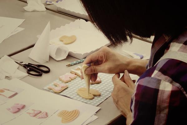 アイシングクッキー講座_f0149855_182578.jpg