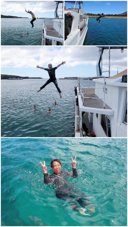 6月30日 JUMP!_d0113459_182574.jpg