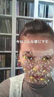 f0200871_175564.jpg