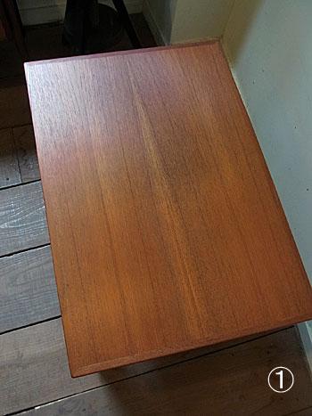 nesting table_c0139773_13183254.jpg