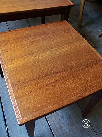 nesting table_c0139773_13185217.jpg