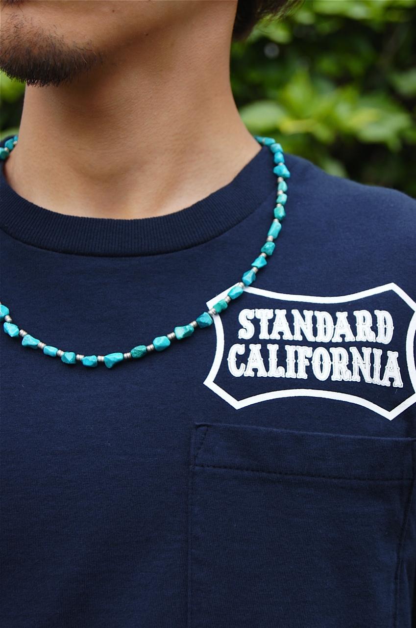 STANDARD CALIFORNIA - SOLID SURF SHORTS!!_f0020773_1931426.jpg