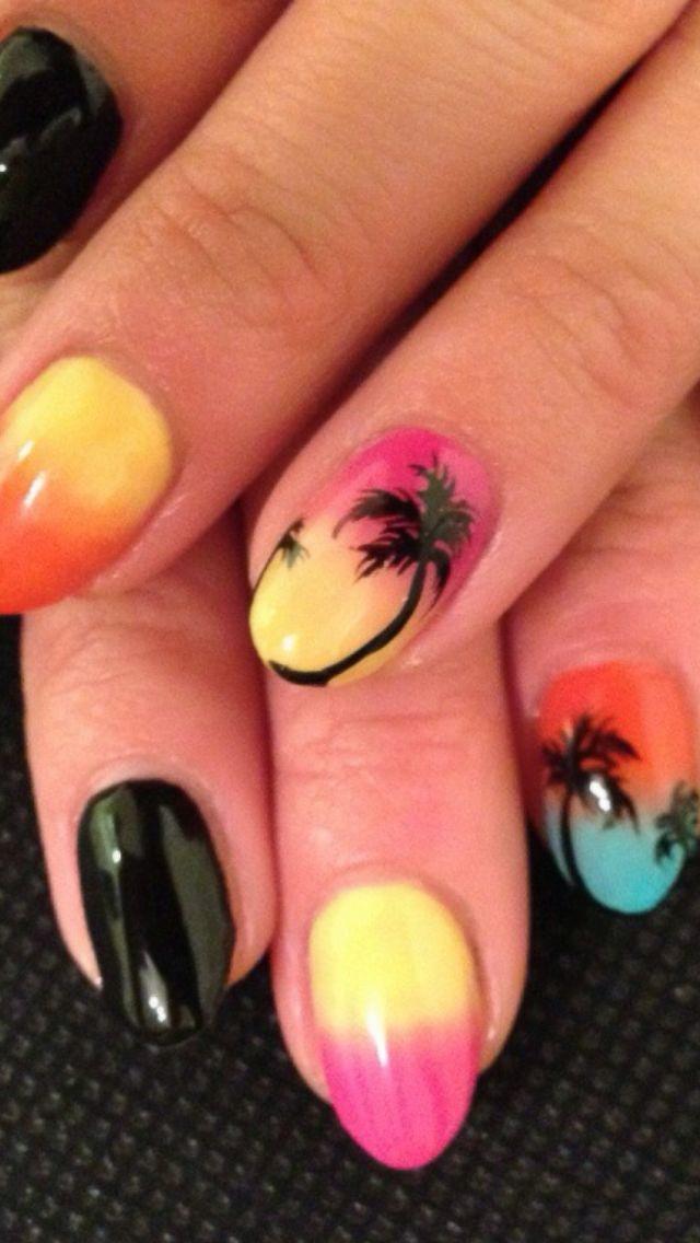 my nail_a0158476_23264758.jpg