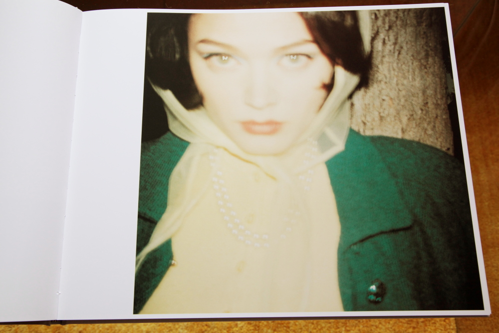 Todd Hido 「Excerpts from Silver Meadows」_c0016177_1471430.jpg