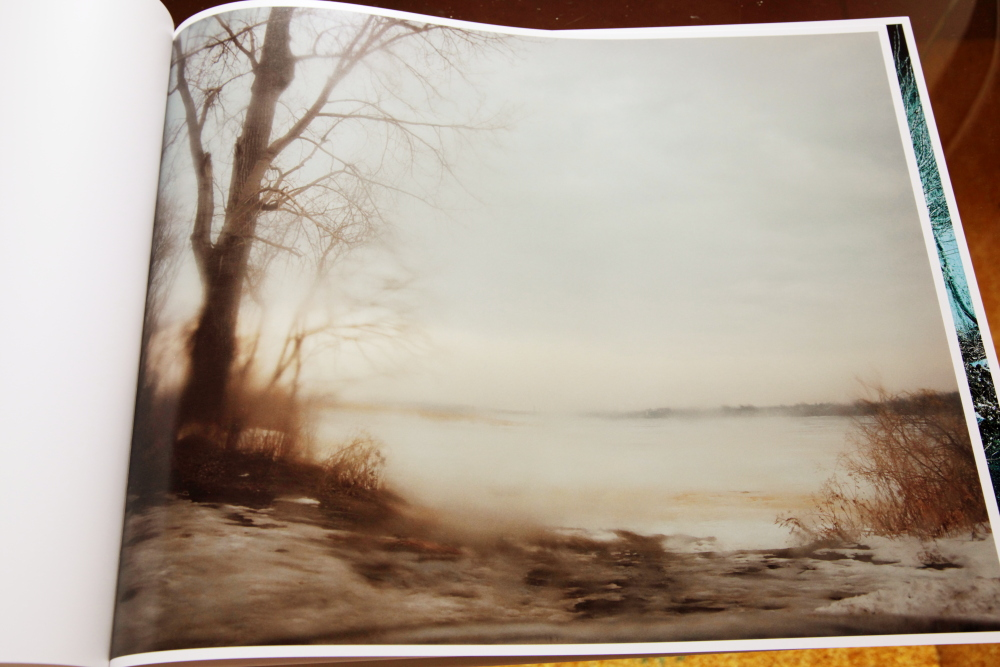 Todd Hido 「Excerpts from Silver Meadows」_c0016177_1474759.jpg